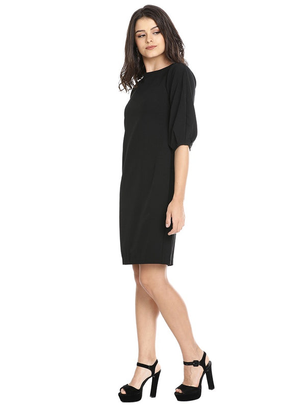 Hillary Shift Dress