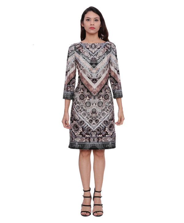 western party dresses,party dresses online india,western dresses,party wear dresses for womens,party wear western dresses,western wear online shopping