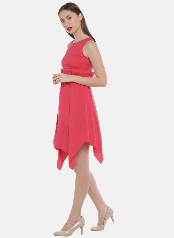 western party dresses,party dresses online india,western dresses,fashion dresses,fashion dresses for ladies,party wear dresses for womens,party wear western dresses