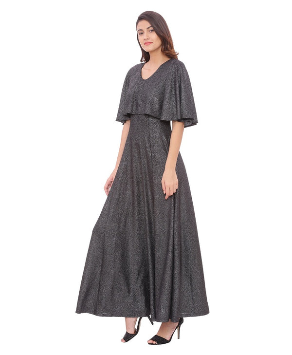 maxi dresses online,maxi dresses for women,maxi dresses women,maxi dresses for girls,black metallic maxi dress