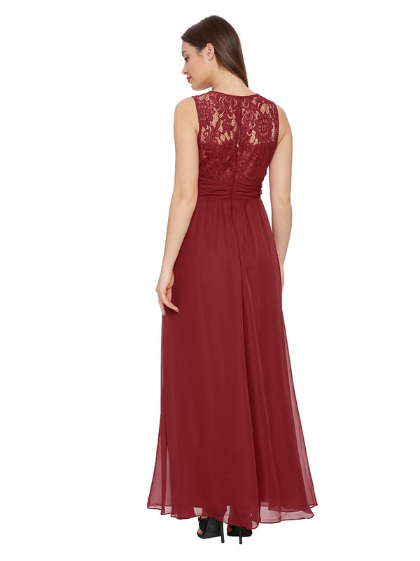 maxi dresses online,maxi dresses for women,maxi dresses women,maxi dresses for girls,red maxi dress