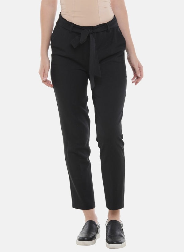 Cecily Trousers