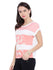 products/baby_pink_striped_top_2.jpg