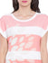 products/baby_pink_striped_top_5.jpg