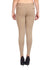 products/beige_ponte_pant_4.jpg