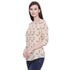 products/birdy_printed_top_2__1.jpg