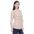 products/birdy_printed_top_3__1.jpg