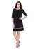 products/black_and_silver_embellished_dress_4_f3cc03d5-7d74-4071-85fb-c32cff43f6df.jpg