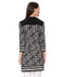products/black_and_white_geometric_print_tunic_3.jpg