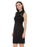 products/black_bodycon_dress_2.jpg