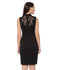 products/black_bodycon_dress_6.jpg