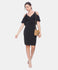 products/black_cold_shoulder_dress_6.jpg