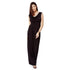 maxi dresses online,maxi dresses for women,maxi dresses for girls,black maxi dress