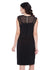 products/black_cut_out_dress_3.jpg