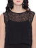 products/black_cut_out_dress_4.jpg
