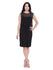 products/black_cut_out_dress_5.jpg