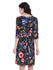 products/black_dark_floral_print_dress_3.jpg