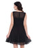 products/black_fit_and_flare_dress_3.jpg