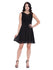 products/black_fit_and_flare_dress_4.jpg