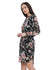 products/black_floral_print_dress_2.jpg