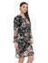 products/black_floral_print_dress_3.jpg