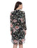 products/black_floral_print_dress_4.jpg