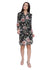 products/black_floral_print_dress_5.jpg