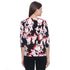 products/black_floral_print_top_4__2.jpg