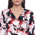 products/black_floral_print_top_6.jpg