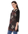 products/black_floral_print_tunic_2.jpg