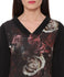 products/black_floral_print_tunic_5.jpg