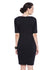 products/black_formal_sheath_dress_3.jpg