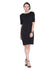 products/black_formal_sheath_dress_4.jpg