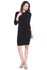 products/black_gathered_dress_2.jpg