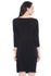 products/black_gathered_dress_3.jpg
