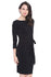 products/black_gathered_dress_4.jpg