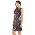products/black_graphic_printed_dress_2.jpg
