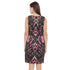 products/black_graphic_printed_dress_4.jpg