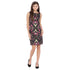 products/black_graphic_printed_dress_5.jpg