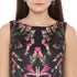 products/black_graphic_printed_dress_6.jpg