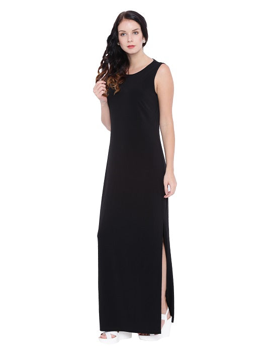 maxi dresses online,maxi dresses women,maxi dresses for girls,black maxi dress