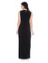 products/black_high_slit_maxi_dress_3.jpg