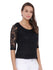 products/black_lace_top_2__1_54bf8d5b-d714-435e-8e19-7813ffb41079.jpg