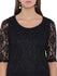 products/black_lace_top_5__1_705dd448-d818-4b48-b9e6-af8ad1d49621.jpg