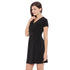 products/black_mock_wrap_dress_2.jpg