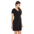 products/black_mock_wrap_dress_3.jpg