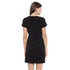 products/black_mock_wrap_dress_4.jpg