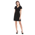 products/black_mock_wrap_dress_5.jpg