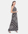 products/black_printed_maxi_dress_3_9809e3fa-dc1b-40d0-ab85-f9b944f42fdb.jpg
