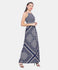 products/black_printed_maxi_dress_3__1_5a7365ae-873f-4e98-ab50-7a41cb82dc53.jpg